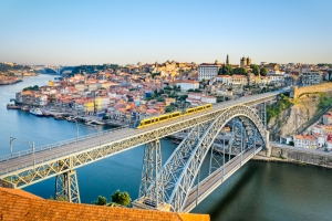 12. Best of Portugal